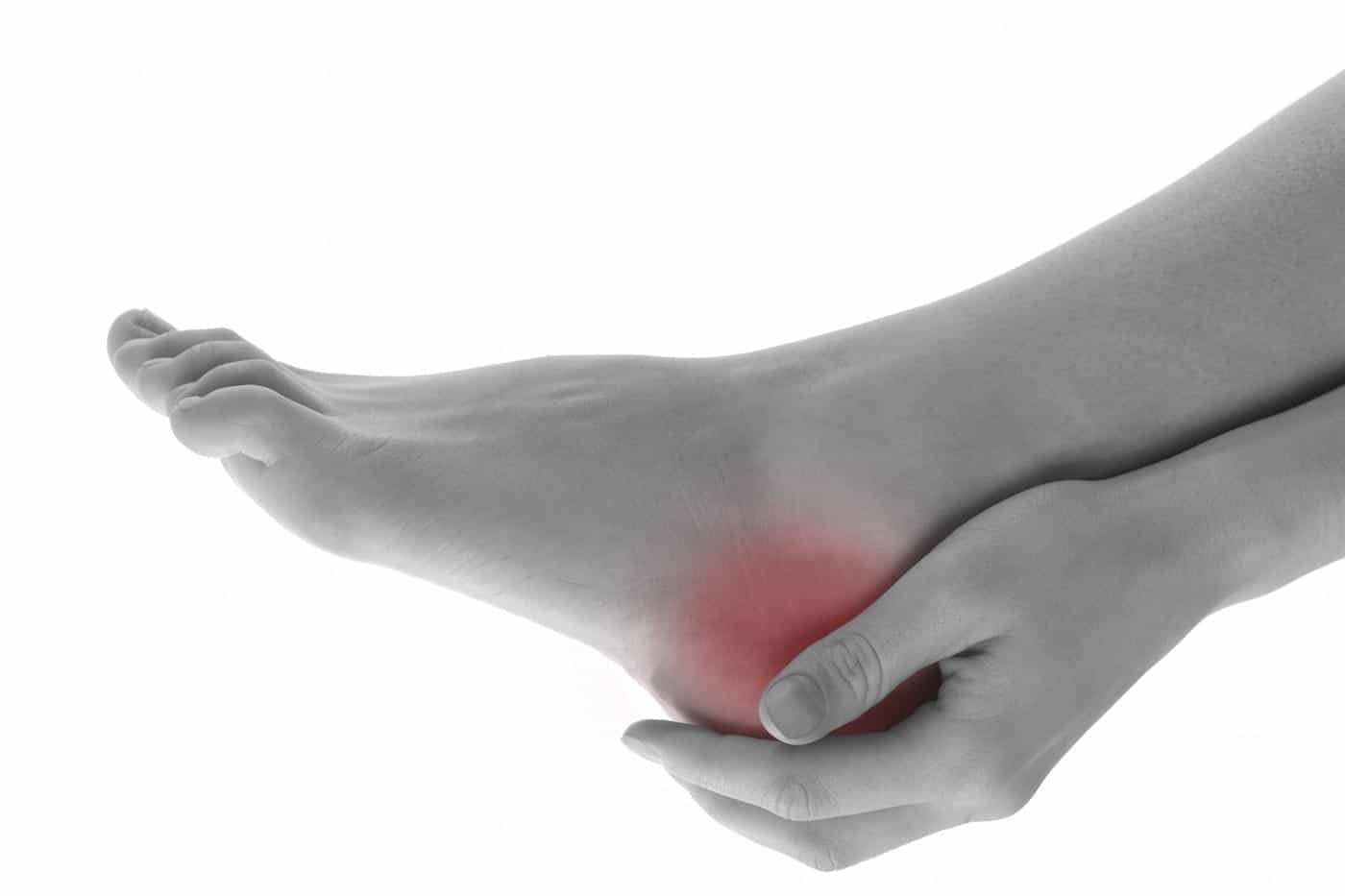Leg, Ankle, and Foot Pain - Mississauga Chiropractor and ...