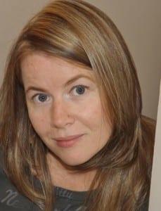 Susan Waddell