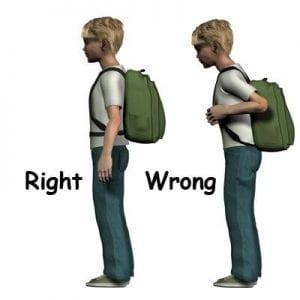 back_pack_safety