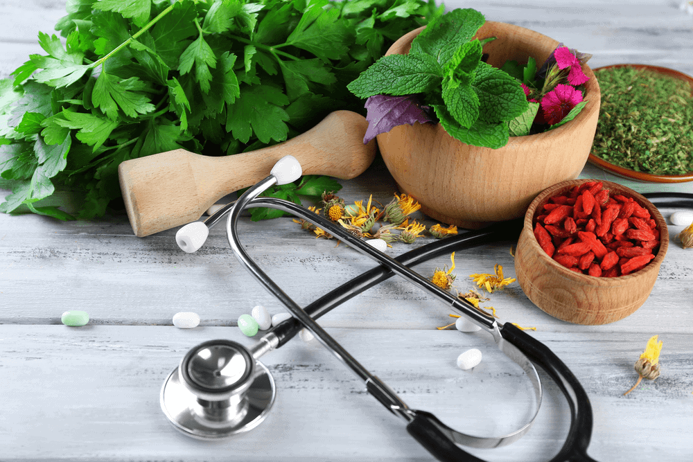 Book An Appointment For Naturopathic Medicine In Mississauga Today