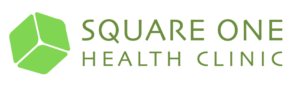 Square One Health Clinic Mississauga