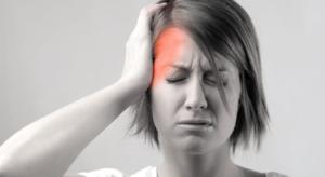 Mississauga Pain Clinic Treating Headaches